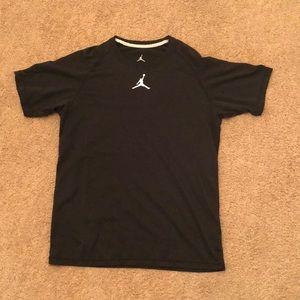 Jordan Brand T-Shirt